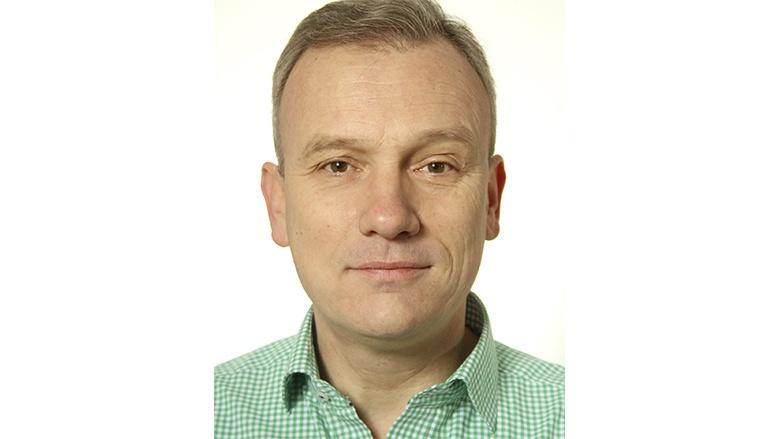 Dipl.-Ing. Christoph Böhmer