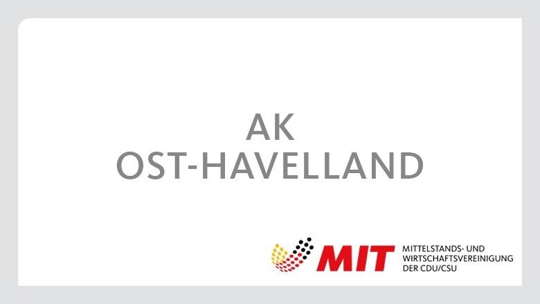 Arbeitskreis Ost-Havelland