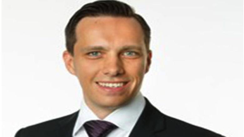 Marc Elxnat